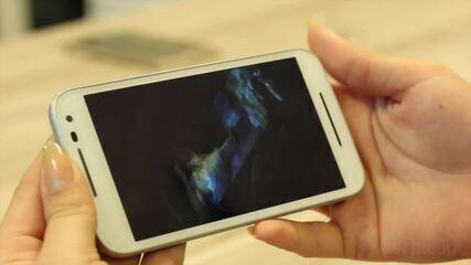 Mais YouTube: tutorial ensina como baixar vídeos no celular Android e iPhone