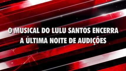 Exclusivo: Confira prévia do 'The Voice Brasil'