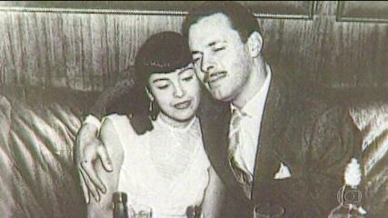 Vida Alves, atriz do primeiro beijo da TV brasileira, morre aos 88 anos