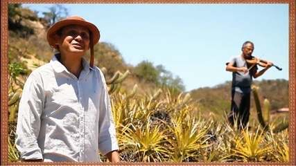 TV Grande Rio lança projeto que promove a cultura