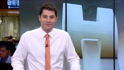 Veja no JH: Hong Kong anuncia suspensão de importação de carnes brasileiras
