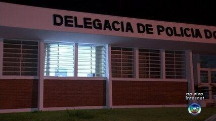 Jovem é preso suspeito de assaltar casas, lojas e pedestres em bairro de Tatuí