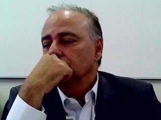 Delator cita doações a campanhas de Maguito Vilela e do filho Daniel Vilela