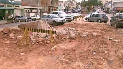 'Cápsula do tempo' de quase 50 anos é encontrada em praça de Cabo Verde