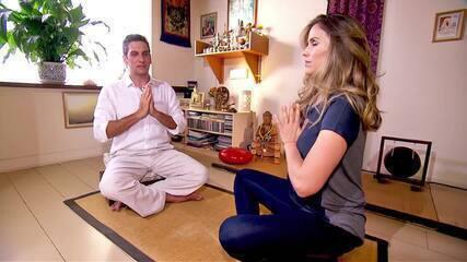 Veja como praticar a kundalini yoga