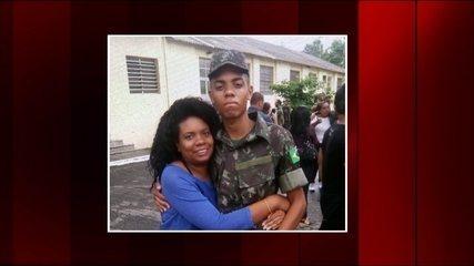 Três soldados do Exército morrem afogados durante treinamento em quartel na Grande SP