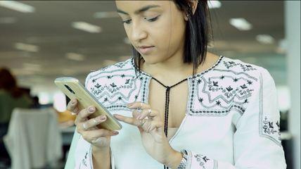 Mais sobre Android: vídeo traz cinco dicas para ganhar mais espaço no celular