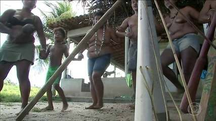 PF envia duas equipes para investigar disputa de terras no Maranhão