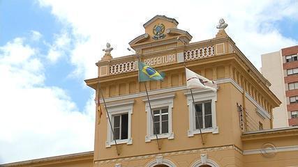 Grupo é investigado por pagar para empresa organizadora de concursos na Serra gaúcha