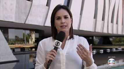 STJ nega pedido para suspender processo em que Lula é investigado por receber propina