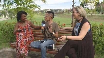 #Zap: Mães estão cada vez mais conectadas à internet