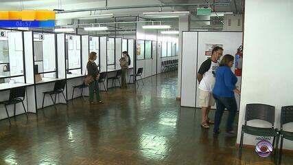 Greve dos médicos em Caxias do Sul completa um mês