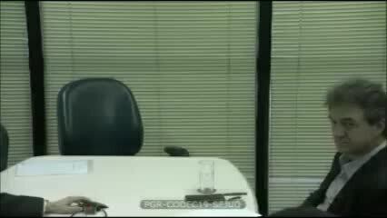 Joesley conta como influenciou decisões do BNDES