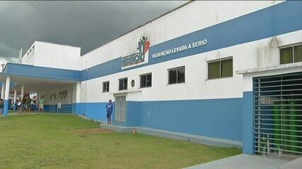 Ministério Público investiga dez mortes em fazenda no Pará