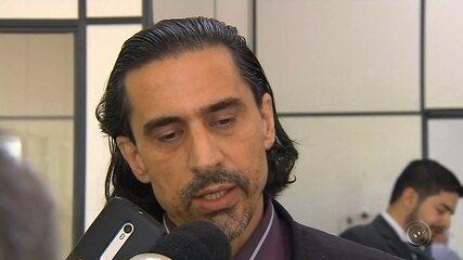 Por dívidas trabalhistas, Ministério Público do Trabalho pede a dissolução, extinção do Marília do futebol profissional
