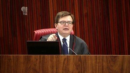 'A Odebrecht já deveria ter sido arrancada a fórceps desde o início', diz Benjamin