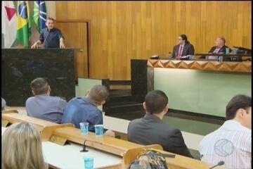 Câmara realiza audiência sobre situação dos animais que vivem nas ruas de Uberlândia