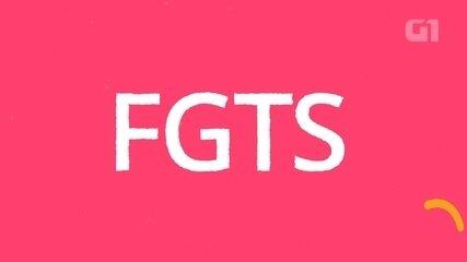 Educação Financeira: saiba o que é o FGTS e como ele funciona