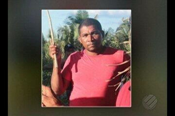 Líder da ocupação da fazenda Santa Lúcia, em Pau D'Arco é assassinado