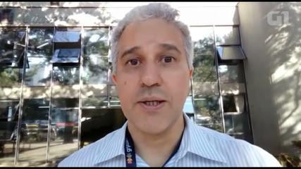 Câmara de Vereadores de Londrina instala Comissão Processante contra Boca Aberta