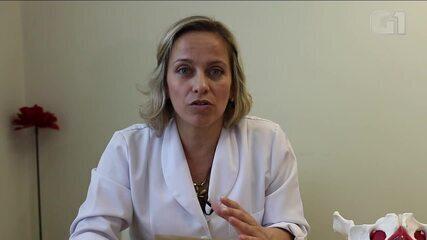 Exercício íntimo combate incontinência e problemas sexuais no pós-parto; conheça técnica