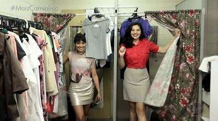 Cris Ikeda dá dicas para você comprar roupas de forma consciente