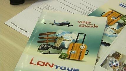 MP-GO pede suspensão de lançamentos em cartões de crédito a agência suspeita de golpes