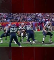 Estudo encontra danos cerebrais em 99% dos jogadores de futebol americano