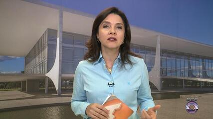 Carolina Bahia: operação 'Pulso Firme' teve apoio da União