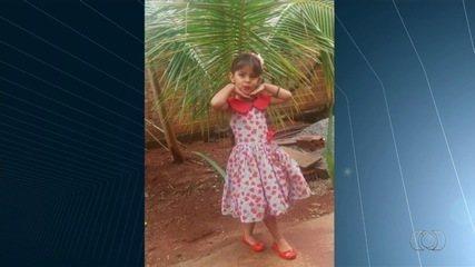 Criança e homem morrem em tiroteio no setor Vera Cruz II, em Goiânia