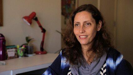 Clauda Souto fala sobre como o Carioca Palace saiu do papel