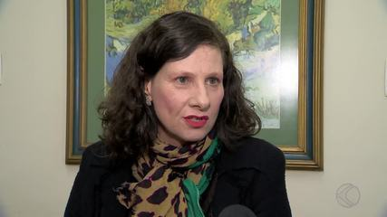Sindicância aponta problemas em residências terapêuticas em Juiz de Fora