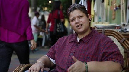 Dois homens trans contam como é procurar emprego no mercado de trabalho formal