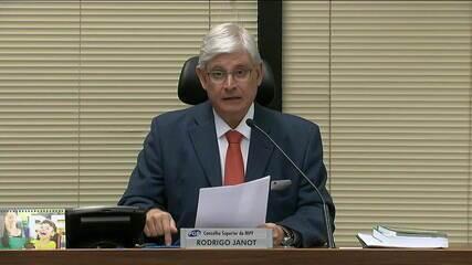 Fachin vai analisar processo de Janot sobre delação da JBS e decidir sobre sigilo