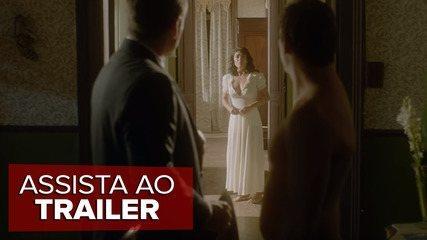 """Assista ao trailer de """"Dona Flor e Seus Dois Maridos"""""""