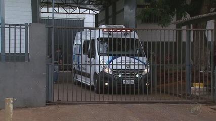Transferência de ex-prefeita acaba em tumulto em presídio de Ribeirão Preto