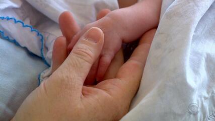 RS registra redução histórica na mortalidade infantil, segundo Sociedade de Pediatria