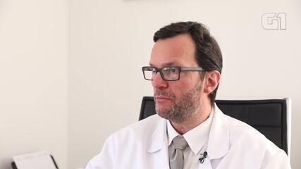 Urologista explica o que é disfunção erétil