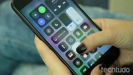 O que muda com o iOS 11: veja principais novidades do sistema