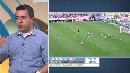 Jornalista declara que Neymar deseja morar no Rio futuramente e pretende jogar no Flamengo