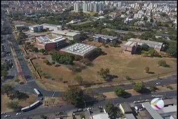 Hospital de Clínicas da UFU deve aderir à Ebserh, diz reitor em Uberlândia