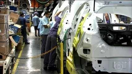 Empresários reagem contra proposta do governo de aumentar alíquotas do Pis e da Cofins