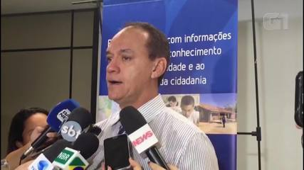 Queda no desemprego segue puxada pela informalidade, aponta IBGE