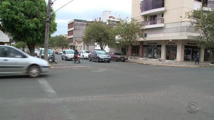 Adolescente de 16 anos é libertado 32 horas após sequestro em Uruguaiana