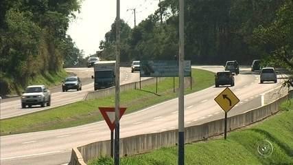 Ministério Público encaminha pedido de suspensão de multas em duas rodovias de Jundiaí