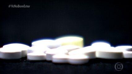Melatonina faz a diferença na vida de quem tem problema para dormir