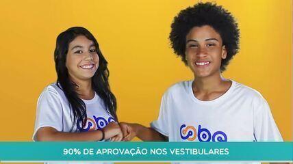 Cobe – Colégio Brasileiro de Excelência traz muitas novidades para 2018