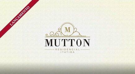 Viva o melhor da vida no Residencial Mutton, empreendimento da Mac Lucer em Itatiba