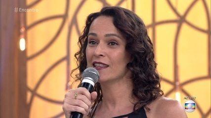 Rita Ericson dá dicas para amenizar o sofrimento dos animais por causa dos fogos