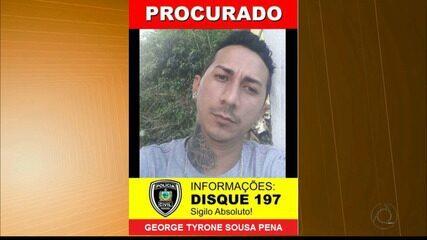 Idosa é assassinada em Campina Grande e sobrinho é suspeito do crime
